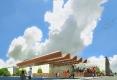 05-beaudouin-husson-architectes-musee-la-piscine-roubaix