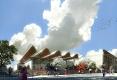 06-beaudouin-husson-architectes-musee-la-piscine-roubaix