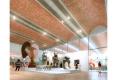07-beaudouin-husson-architectes-musee-piscine-roubaix