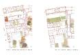 09-beaudouin-husson-architectes-musee-piscine-roubaix