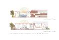 13-beaudouin-husson-architectes-musee-piscine-roubaix