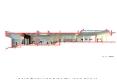 17-beaudouin-husson-architectes-musee-piscine-roubaix