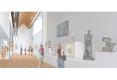 21-beaudouin-husson-architectes-musee-piscine-roubaix