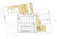 02-beaudouin-husson-architectes-musée-piscine-roubaixplan-masse
