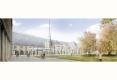 022-MUSEE-LORRAIN-RCR-BEAUDOUIN-ARCHITECTES