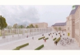 026-MUSEE-LORRAIN-RCR-BEAUDOUIN-ARCHITECTES