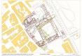 048-MUSEE-LORRAIN-RCR-BEAUDOUIN-ARCHITECTES-SUPERPOSITION-HISTORIQUE