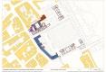 050-MUSEE-LORRAIN-RCR-BEAUDOUIN-ARCHITECTES-R+1