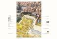 053-MUSEE-LORRAIN-RCR-BEAUDOUIN-ARCHITECTES-MUSEOGRAPHIE EXTERIEURE