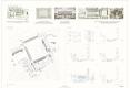 054-MUSEE-LORRAIN-RCR-BEAUDOUIN-ARCHITECTES