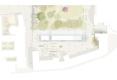 057-MUSEE-LORRAIN-NANCY-RCR-BEAUDOUIN-ARCHITECTES-PLAN-DU-JARDIN-DE-CRISTAL