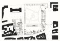 059-MUSÉE-LORRAIN-NANCY-RCR-BEAUDOUIN-ARCHITECTES-RDC