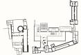 060-MUSÉE-LORRAIN-NANCY-RCR-BEAUDOUIN-ARCHITECTE-SOUS-SOL