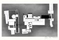 062-MUSEE-LORRAIN-NANCY-RCR-BEAUDOUIN-ARCHITECTES-R-1-MEZZANINE
