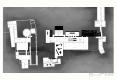 061-MUSEE-LORRAIN-RCR-BEAUDOUIN-ARCHITECTES-NIVEAU-1
