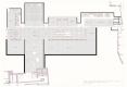 064-MUSEE-LORRAIN-RCR-BEAUDOUIN-ARCHITECTES.JPG
