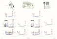 066-RCR-BEAUDOUIN-ARCHITECTES-MUSEE-LORRAIN-NANCY
