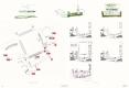 067-RCR-BEAUDOUIN-ARCHITECTES-MUSEE-LORRAIN-NANCY