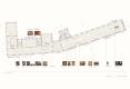 068-RCR-BEAUDOUIN-ARCHITECTES-MUSEE-LORRAIN-NANCY-PLAN-NIVEAU+1