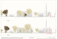 073-MUSEE-LORRAIN-RCR-BEAUDOUIN-ARCHITECTES-coupes CC & DD