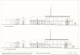 075-MUSEE-LORRAIN-RCR-BEAUDOUIN-ARCHITECTES-COUPES-HH