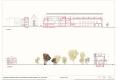 076-MUSEE-LORRAIN-RCR-BEAUDOUIN-ARCHITECTES-COUPES-II-& KK