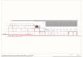 081-MUSEE-LORRAIN-RCR-BEAUDOUIN-ARCHITECTES-COUPE-LONGITUDINALE-GALERIE-DES-CERFS
