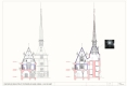 083-MUSEE-LORRAIN-RCR-BEAUDOUIN-ARCHITECTES-COUPE-GALERIE-DES-CERFS