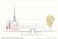 085-MUSEE-LORRAIN-RCR-BEAUDOUIN-ARCHITECTES-COUPE-GALERIE-DES-CERFS