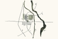 086-MUSEE-LORRAIN-NANCY-ESQUISSE-RCR