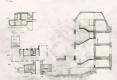 114-MUSEE-LORRAIN-NANCY-RCR-BEAUDOUIN-ARCHITECTES-COUPES-SUR-LA-LIAISON