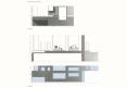 135-MUSEE-LORRAIN-NANCY-RCR-BEAUDOUIN-ARCHITECTES-PHILIPPE-MAFFRE-DETAILS-MUSEOGRAPHIE