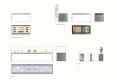 136-MUSEE-LORRAIN-NANCY-RCR-BEAUDOUIN-ARCHITECTES-PHILIPPE-MAFFRE-DETAILS-MUSEOGRAPHIE