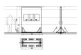 146-MUSEE-LORRAIN-NANCY-RCR-BEAUDOUIN-ARCHITECTES-PHILIPPE-MAFFRE-DETAILS-MUSEOGRAPHIE