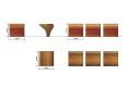148-MUSEE-LORRAIN-NANCY-RCR-BEAUDOUIN-ARCHITECTES-PHILIPPE-MAFFRE-DETAILS-MUSEOGRAPHIE