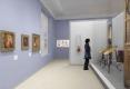 152-PHILIPPE-MAFFRE-MUSEOGRAPHIE