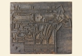 176-PLAN-RELIEF-DE-NANCY-MUCEM