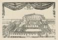 181-1641-CLAUDE-DERUET-PALAIS-DUCAL