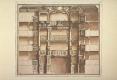 191-1707-1709-FRANCESCO-GALLI-BIBIENA-OPERA-DE-NANCY-lLOGE-DUCALE-MUSEE-DU-LOUVRE