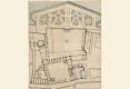 194-1705-FOND ROBERT-DE-COTE