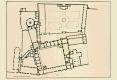 197-1705-FOND-ROBERT-DE-COTE-PALAIS-DUCAL-NANCY-PLAN-DU-PREMIER-ETAGE