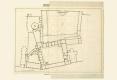 196-1715-FOND-ROBERT-DE-COTE-PALAIS-DUCAL-PLAN-DU-REZ-DE-CHAUSSEE
