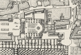211-1778-NANCY-PLAN-DE-CLAUDE-MIQUE-PALAIS-DUCAL