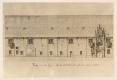 216-1857-ECURIES-FACADE-SUR-RUE