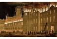 219-1871-PROSPER-MOREY-INCENDIE-DU-PALAIS-DUCAL-ET-DE-LA-GENDARMERIE-(17-JUILLET-1871)