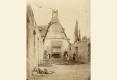 226-1871-LA GALERIE-DES-CERF-PALAIS-DUCAL-DE-NANCY-APRES-L'INCENDIE