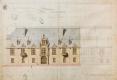 227-1873-PROSPER-MOREY-FACADE-ECOLE-PRIMAIRE-SUPERIEURE-DES-GARCONS