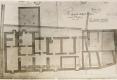 228-1873-PROSPER-MOREY-PLAN-ECOLE-PRIMAIRE-SUPERIEURE-DES-GARCONS