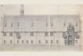 230-1873-PROSPER-MOREY-ECOLE-PRIMAIRE-SUPERIEURE-DES-GARCONS-FACADE-GRAND-RUE