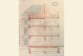 236-PROSPER-MOREY-ECOLE-PRIMAIRE-SUPERIEURE-DES-GARCONS-COUPE-VARIANTE